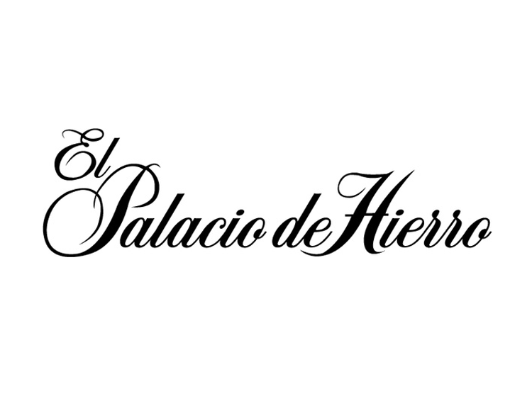 marcoliani-El-Palacio-De-Hierro