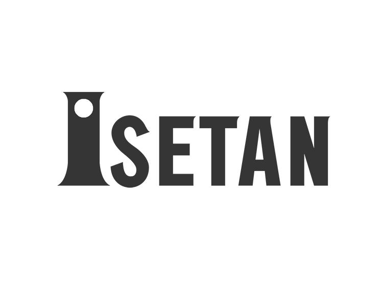 marcoliani-Isetan