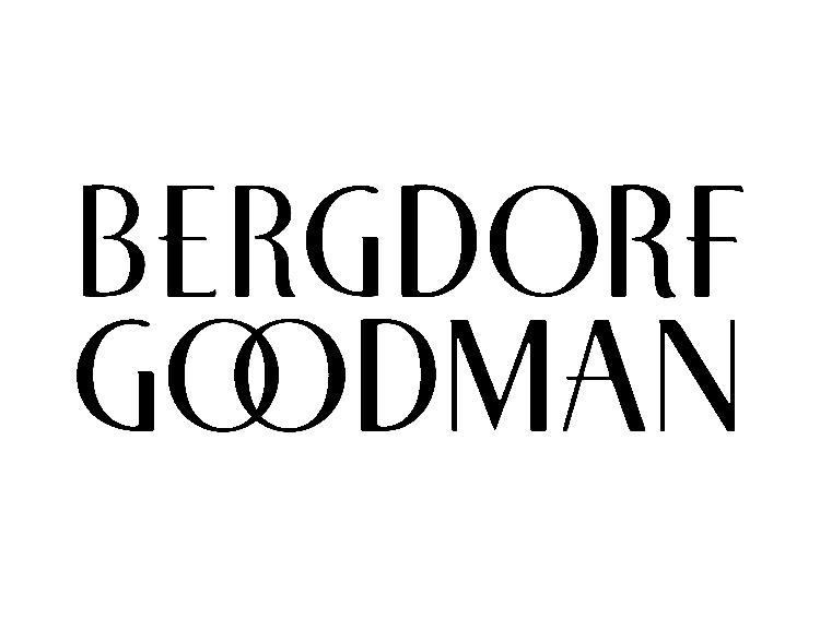 marcoliani-Bergdorf-Goodman